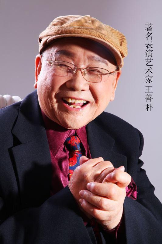 用光影之魂刻画人物的内心世界,摄影家赵许生名人肖像拍摄纪实