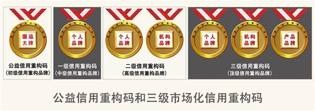 让更多中国企业成为世界冠军