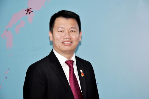 蒸妙集团专注健康领域拓展 开创中国人养生新时代
